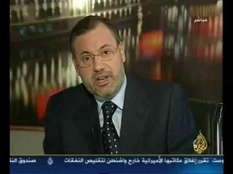 الإعلا م المصري أصابه الجنونcrazy egyptian media egypte.mp4