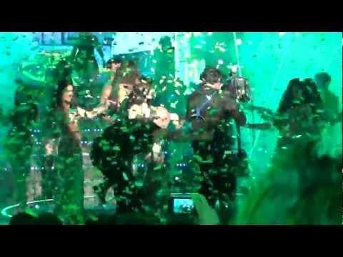 Xxx Mp4 Sandra Bustamante En La Vedetón 2012 3gp Sex