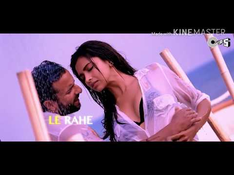 Xxx Mp4 Hot Deepika Padukone Shower In Race Movie 3gp Sex