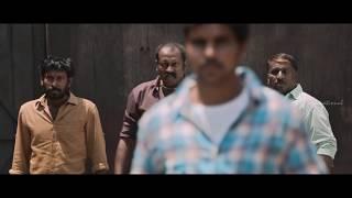 Paayum Puli Tamil Movie Scenes | Samuthirakani behind businessmen assassination | Vishal