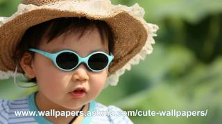 DOWNLOAD FREE CUTE HD WALLPAPERS