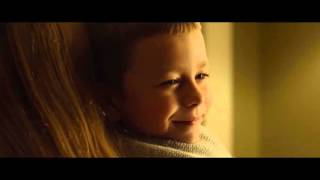 Before I Wake (2016) Official Trailer