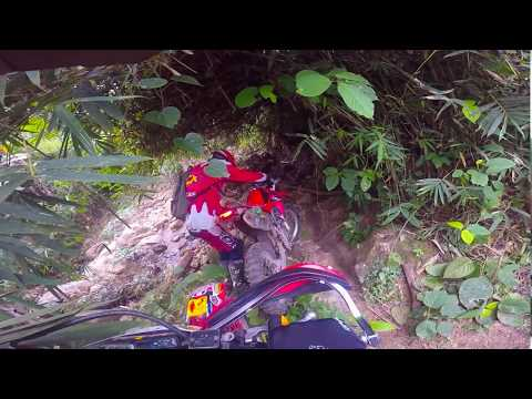 Xxx Mp4 เอ็นดูโร่ XXx Treme ENdUrO CHiAng MAi DEC 17 3gp Sex