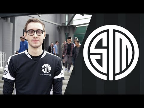 Xxx Mp4 Bjergsen On Who Deserves MVP The Most Standout Player For The Last 1 Or 2 Years Would Be Smoothie 3gp Sex