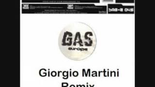 KOTO - Blow The Whistle (Giorgio Martini Remix)