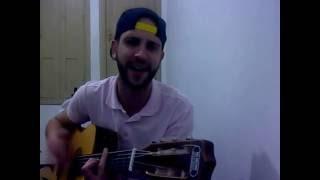 Renato Trench - Abre a Janela (Cover - Henrique e Juliano )