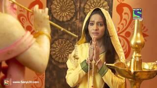 Bharat Ka Veer Putra Maharana Pratap - महाराणा प्रताप - Episode 289 - 6th October 2014