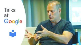 "Sebastian Junger: ""Tribe: On Homecoming and Belonging"" | Talks at Google"