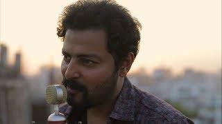 বাজে স্বভাব   Baje Shobhab   Prithwi Raj ft Rehaan   Bangla Animated Video By Untold Emotion