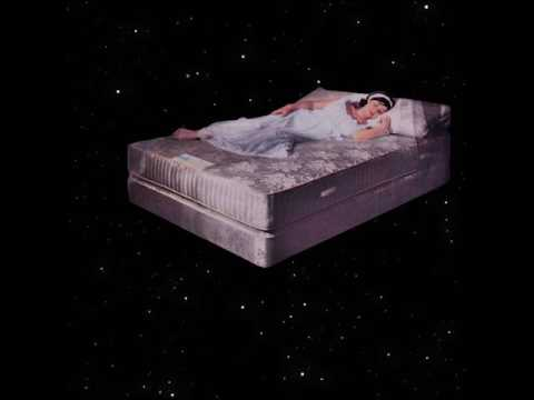 Xxx Mp4 Dua Lipa Dreams Album Visual 3gp Sex
