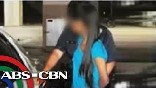 Bandila: Woman raped boyfriend 12 times?
