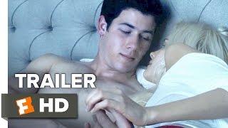 Careful What You Wish For TRAILER 1 (2016) - Dermot Mulroney, Nick Jonas Movie HD