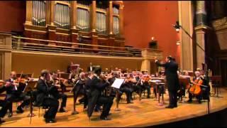 ROSSINI: Il barbiere di Siviglia (Prague Sinfonia Orchestra, Christian Benda) [Naxos 8.572735]