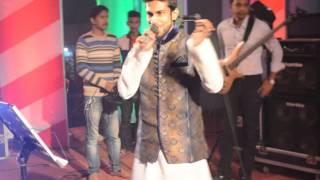 na bola kotha (live ) by eleyas hossain
