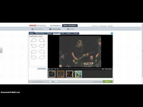 Xxx Mp4 Roxio Photoshow 3gp Sex