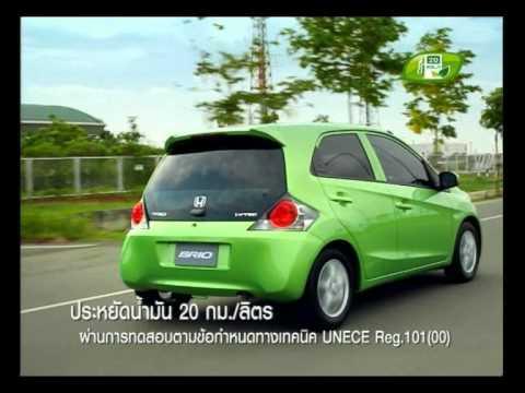 Xxx Mp4 PERFORMANCE Honda Brio With Mhak TV Scoop 3gp Sex