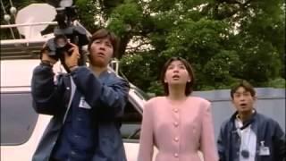 ウルトラマンガイア3/3  Ultraman Gaia 3/3