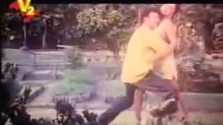 Bangla Hot Song Omar jon morta Nodi Teji Purush flv YouTube