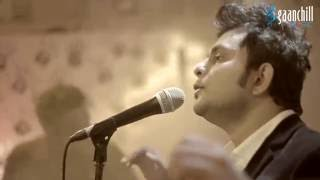Shadhinotar Gaan | Nahiyan | Bangla New Song | 2016