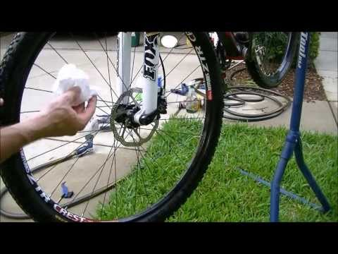 Xxx Mp4 How To Clean A Bicycle In About 15 Minutes Part 2 3gp Sex