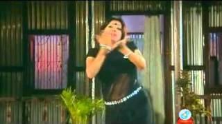 best of baby naznin bangla music video song -3(HQ) - YouTube.flv