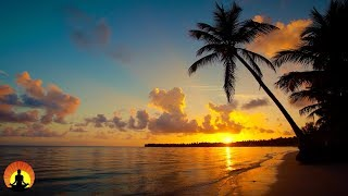 Healing Meditation Music, Relaxing Music, Calming Music, Stress Relief Music, Peaceful Music, ☯3501