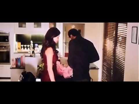 Xxx Mp4 HOT DEEPIKA RANBIR SEX SCENE 3gp Sex
