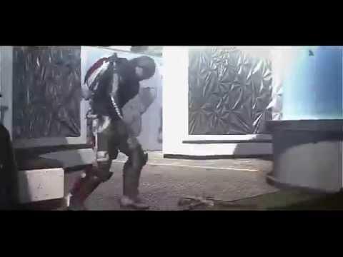 Olymp Killcam Of The Week #17 #AW  | by Olymp GTZ