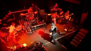 Eagles Tribute Show  - The Long Run Band