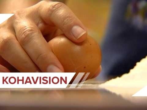 TE LINDA sezoni 2 nga 16 shtatori në KTV Promo