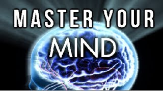 Five Ways to MASTER Your Subconscious Mind & Manifest FASTER! (Law of Attraction)