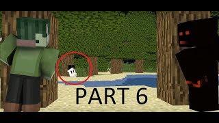 Monster School : SADAKO, SLENDRINA, FNAF & GRANNY (Part 6) - Minecraft Animation