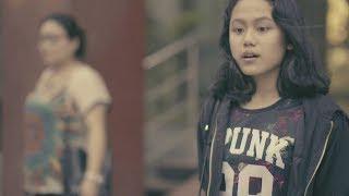 Rpa Ralte - Tudang Ka Ngai Tawh Law'ng (Official Video)
