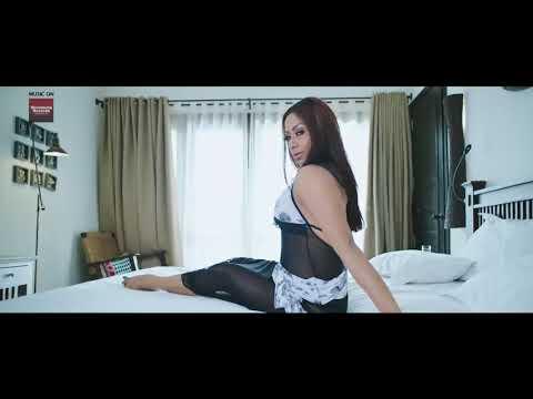 Xxx Mp4 Hot Hindi Song Sex 3gp Sex