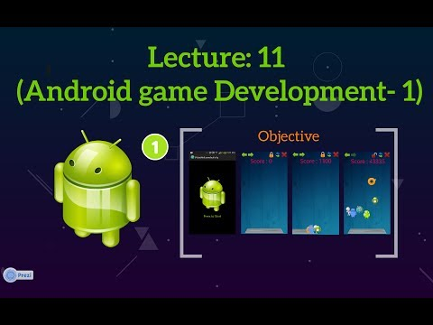 Xxx Mp4 Java OOP Android Lecture 11 Android Game Development 1 In Bengali বাংলা 3gp Sex