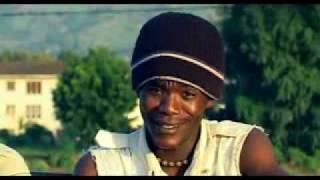 """Afande Sele Feat: 20% """"Mbele yako Nyuma yangu"""" Emptysoulz Production"""