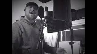 Jason McAtee - Great Is Thy Faithfulness