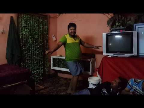 Xxx Mp4 Afzal Sex Video 3gp Sex