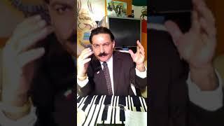 بهرام آبتین : انفجار هارپ در تونلهای موشکی رژیم در ازگله باعث قتل عام مردم ایران شد