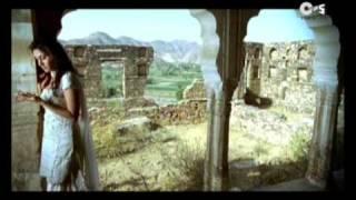 Ishq Gali Na Jaiyo - Krishna