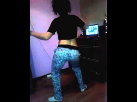 Porno 2015 oryental küçük ve güzel dans