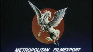 Brotherhood of the Wolf / Le Pacte des loups (2001) - Trailer (FR)