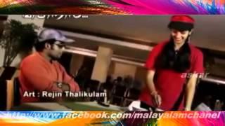 malayalam super hit album song vannathi