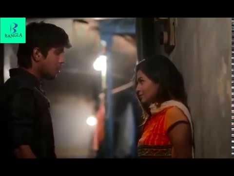 Xxx Mp4 কিভাবে কিস করতে হয় দেখুন Bangla Natok Romantic Kiss Scene 3gp Sex