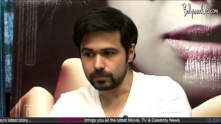 Emraan Hashmi wants to try his hand at production