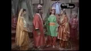 Alif Laila Full Bangla Part 01 By  Nur bangla