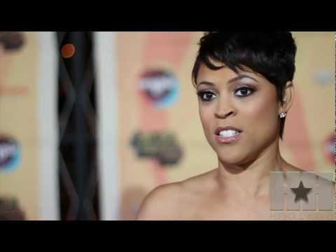 Shaunie & Tami talk new season of BBW! - HipHollywood.com