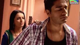 Byaah Hamari Bahoo Ka - Episode 120 - 12th November 2012