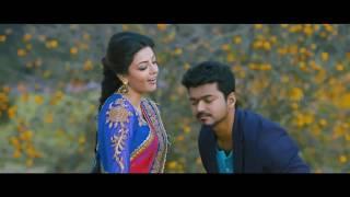 Tamil songs of kajal agarwal