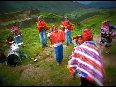 Xxx Mp4 Pueblo Andino Mix De Huaynos Bailables Video Oficial 3gp Sex